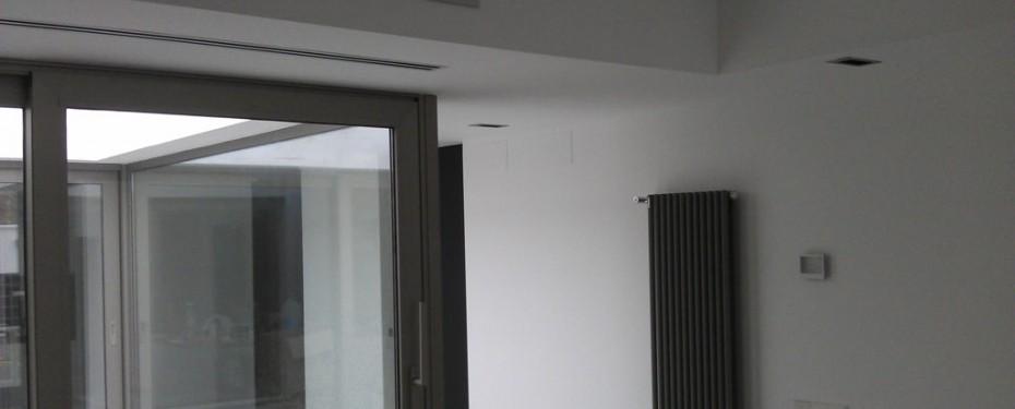 instalación calefacción en valencia