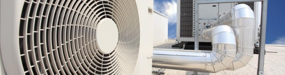 instalador de aire acondicionado en valencia