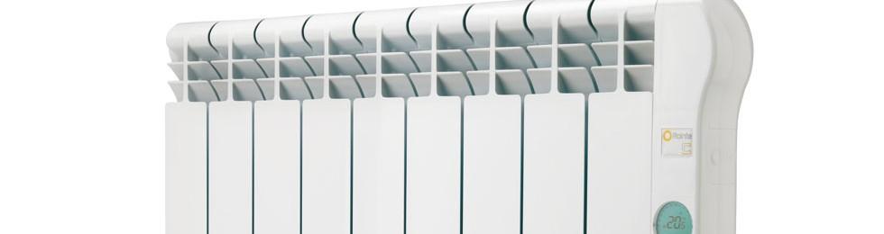 Calefacci n el ctrica ts clima instalaci n aire - Calefaccion electrica eficiente ...