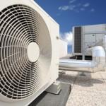 Instalador de aire acondicionado Valencia