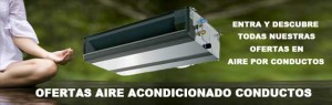 ofertas-aire-acondicionado-conductos