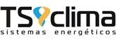 TSCLIMA - Aire acondicionado y energía solar en valencia