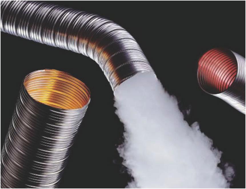 Aire acondicionado conductos ts clima instalaci n aire for Aire acondicionado por conductos opiniones