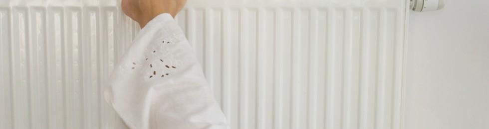 instalador calefacción valencia