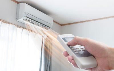 ¿Cuál es el sistema de calefacción más barato (y rentable)?
