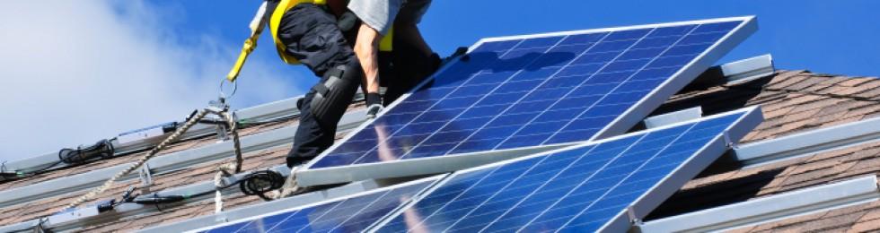 instalador placas solares en valencia