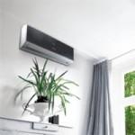 Instalación de aire acondicionado industrial y particular en Valencia