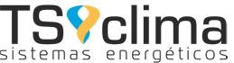 TS CLIMA - Instalación aire acondicionado valencia