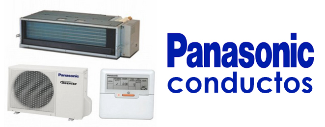 Panasonic Kit-60PNY1E5A