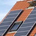 placas solares Valencia